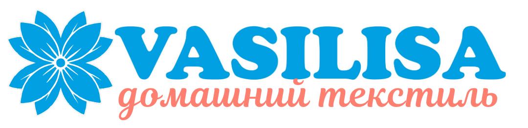 Интернет-магазин постельного белья и текстиля VASILISA