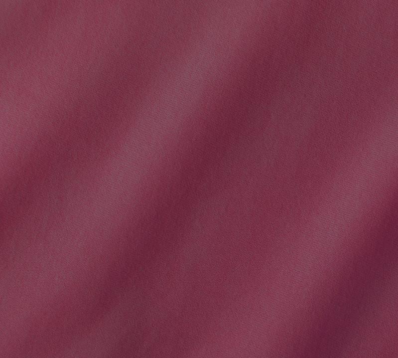 """Простынь на резинке """"Текс-дизайн"""" 180х200 Пурпурный"""