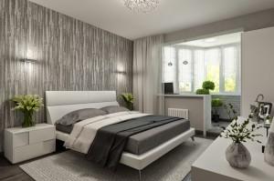 dekor-spalni-64