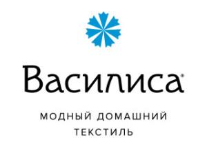 vasilisa_logo